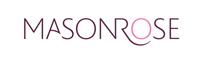 masonrose1_logo