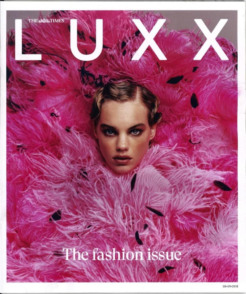 8-september-times-luxx-masseria-trapana-1